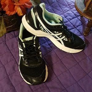 Asics Gel excite 4 sneakers